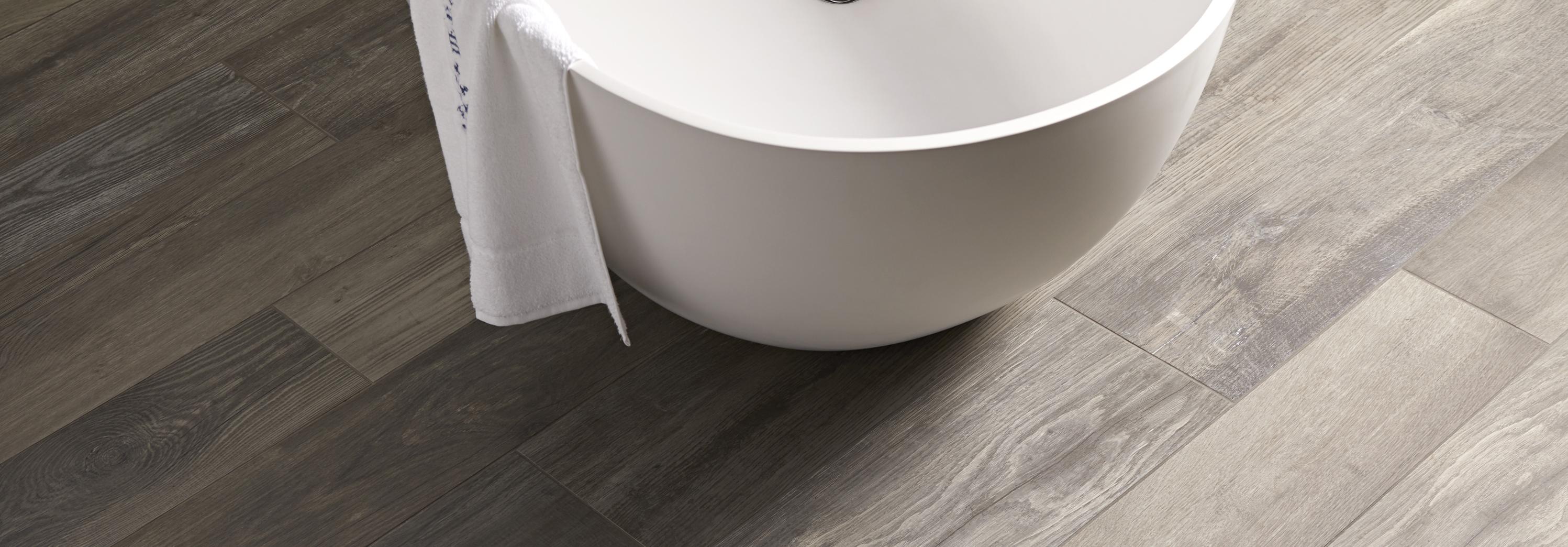 Baths Bathrooms Fired Earth