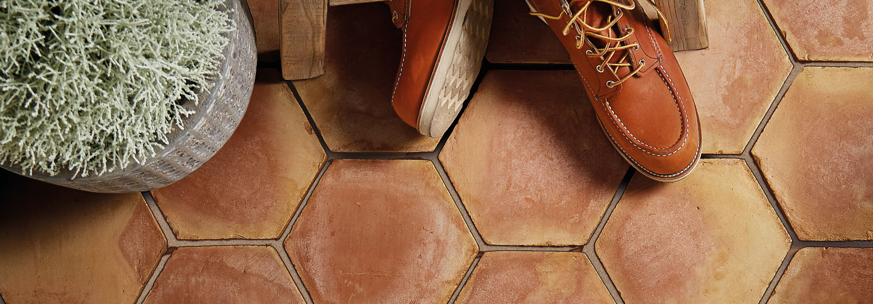 Terracotta By Type Wall Floor Tiles Fired Earth