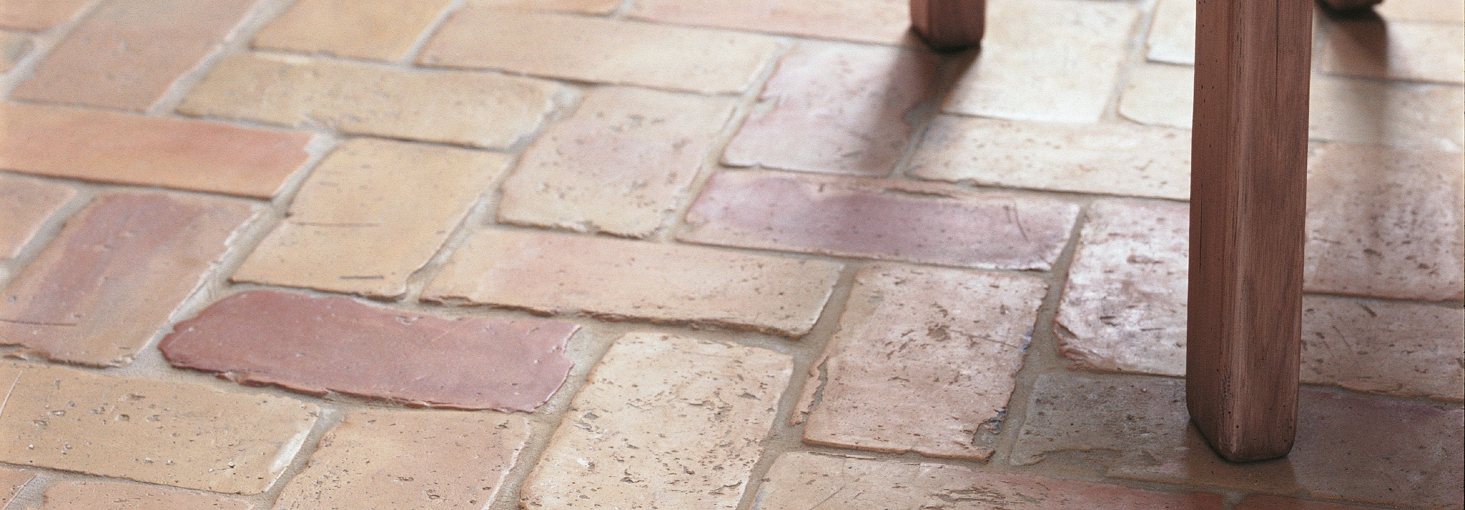 Lubelska Brick