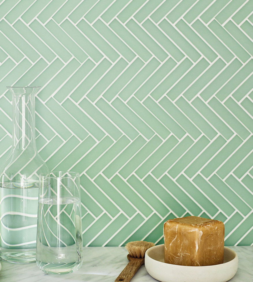Nordic Glass
