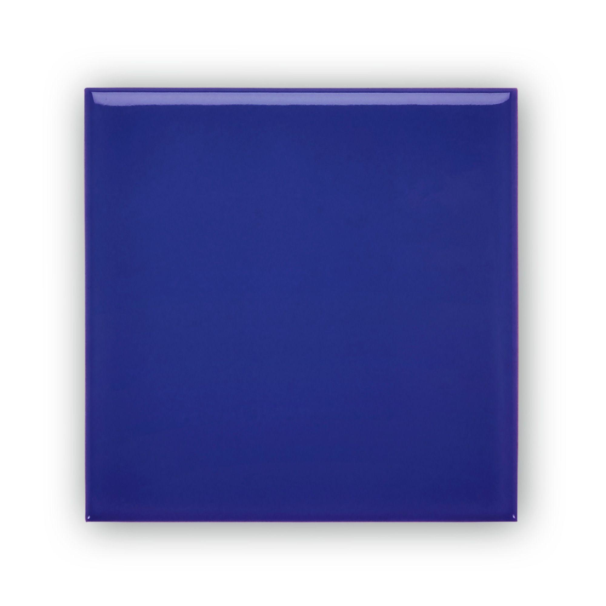 Andalucia Blue