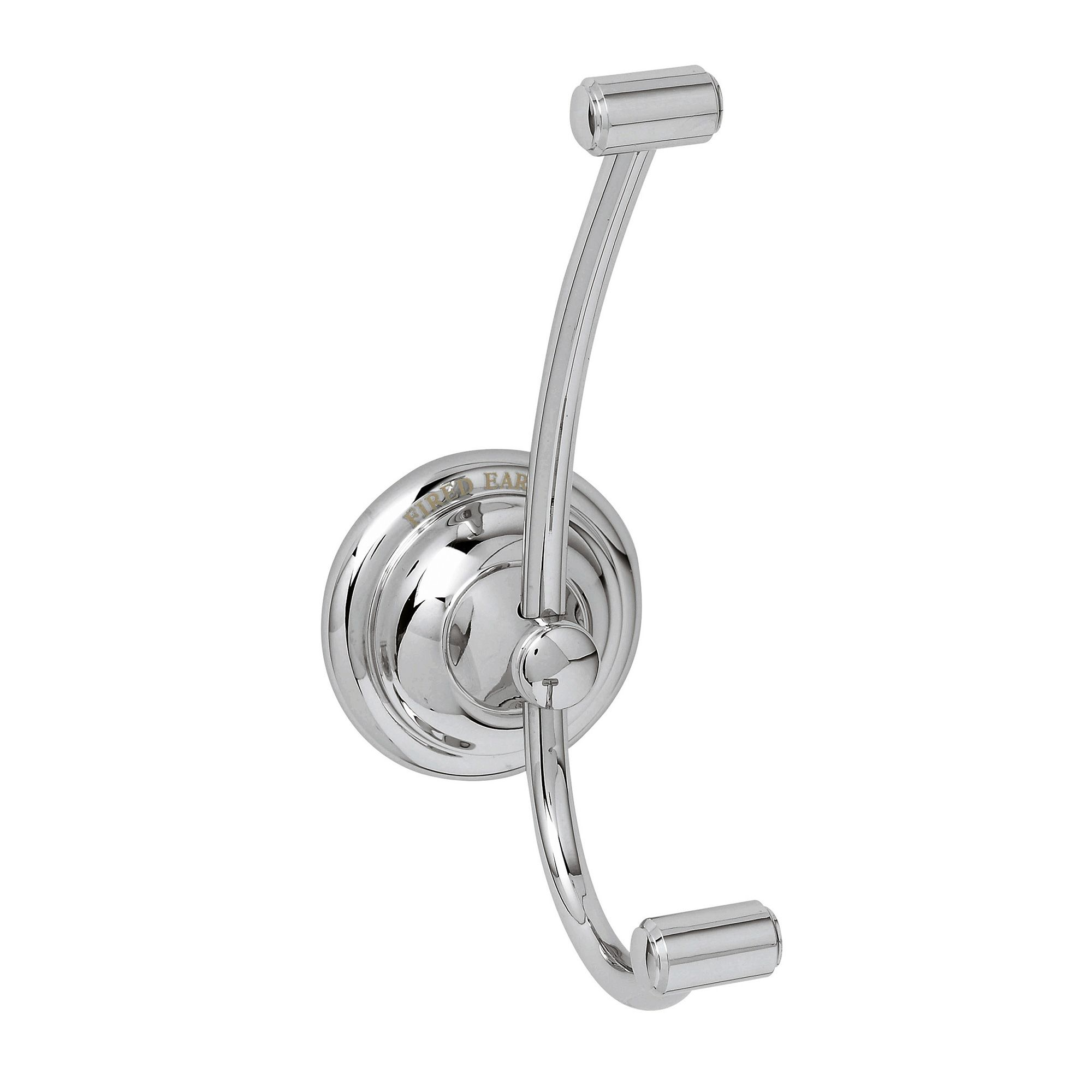 Bastide Double Robe Hook