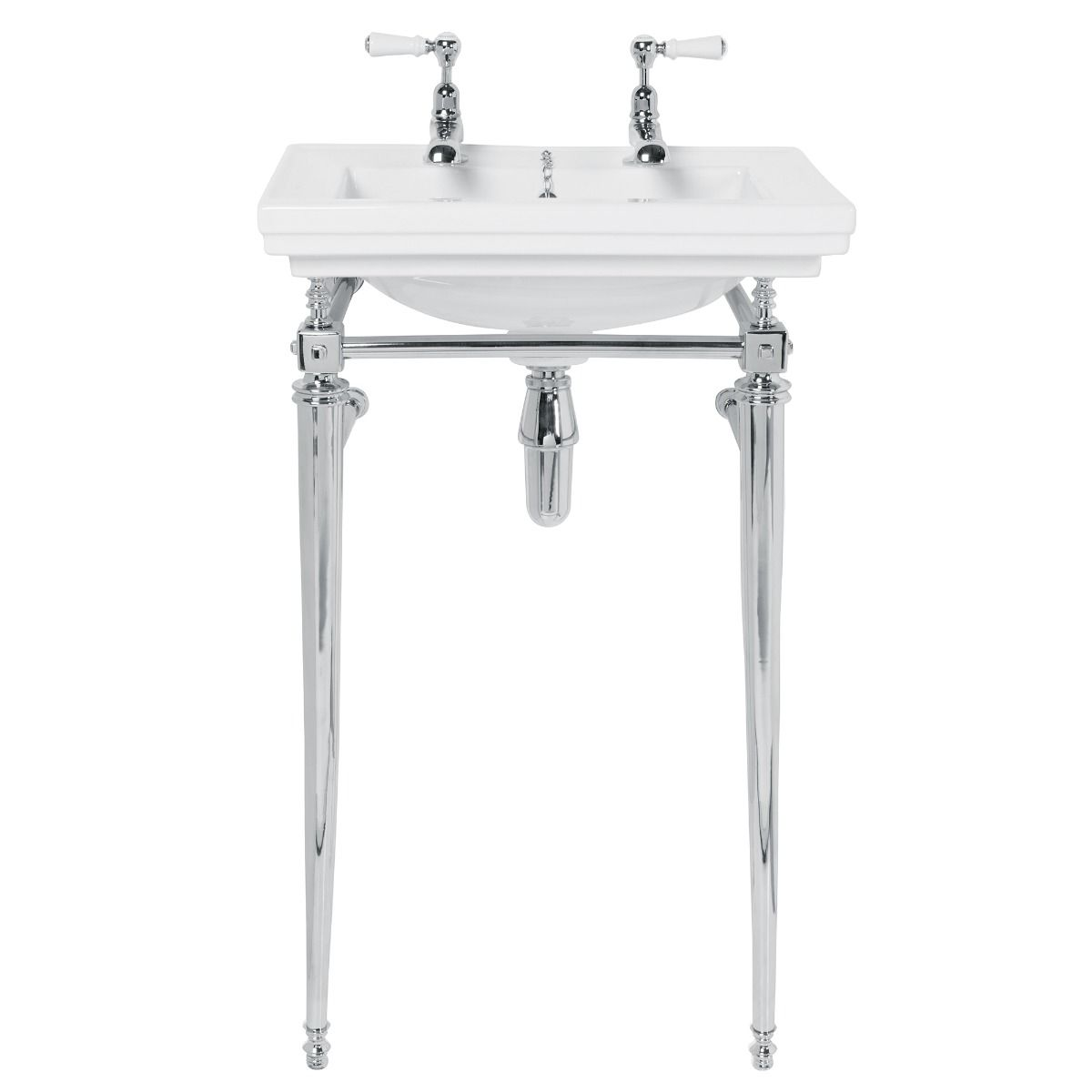 Battersea Cloakroom Basin and Washstand
