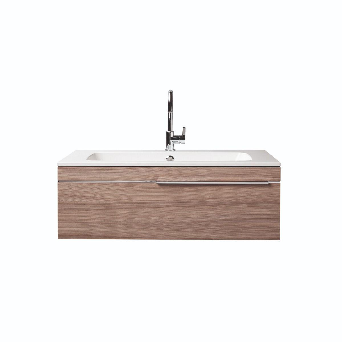 La Dolce Vita Basin and drawer unit 900