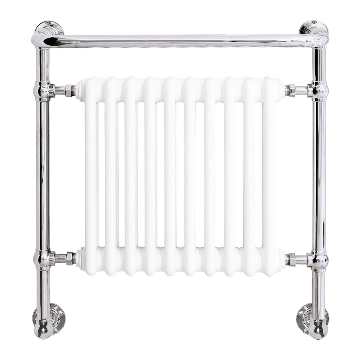 Eldridge 735 Heated Towel Rail