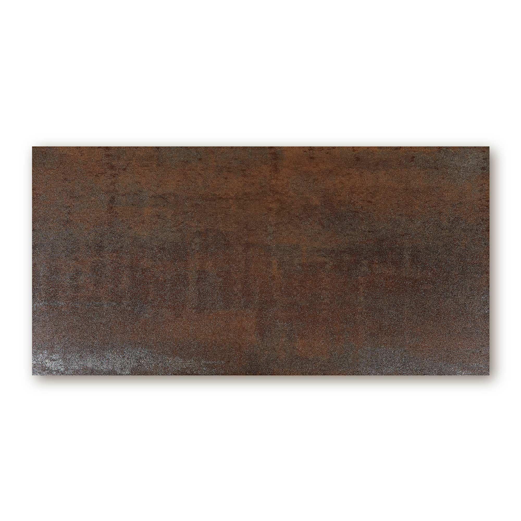 Furnace Copper