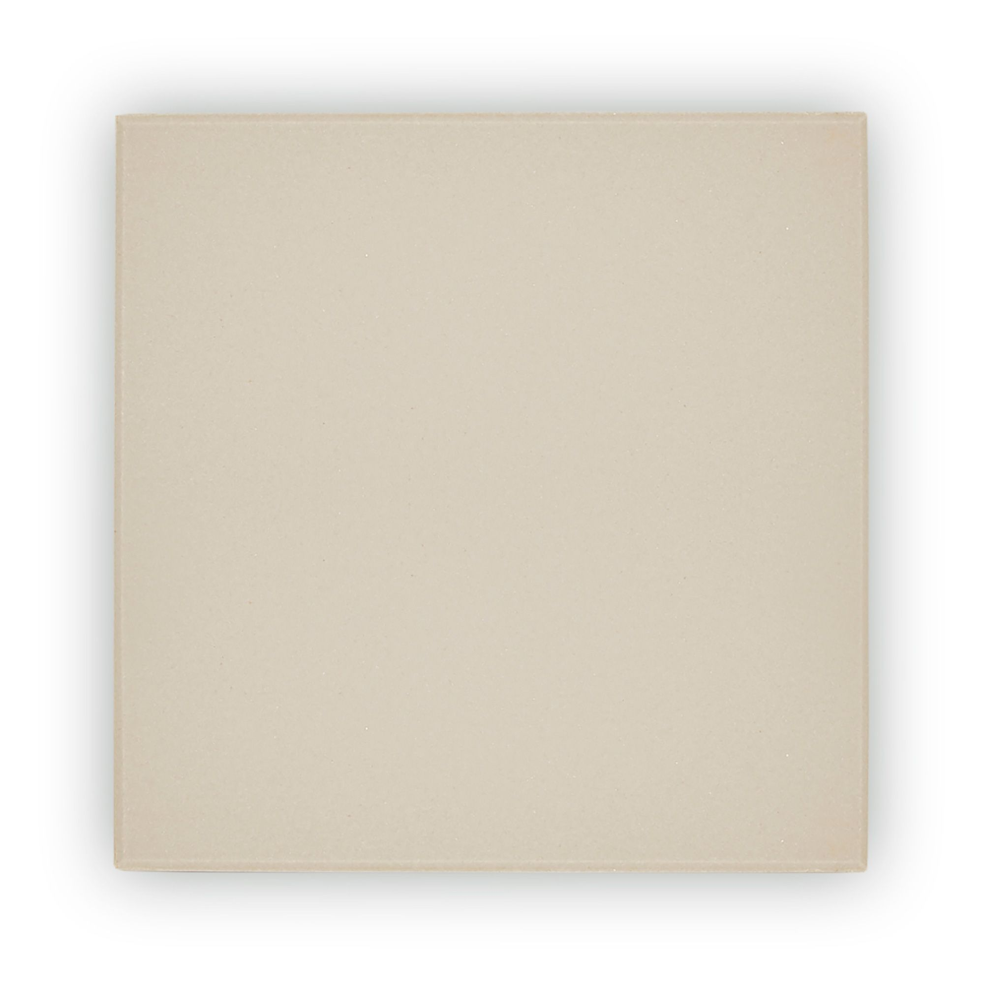 Geometric White
