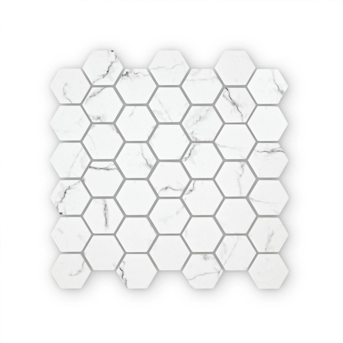 Malmo Hexagon