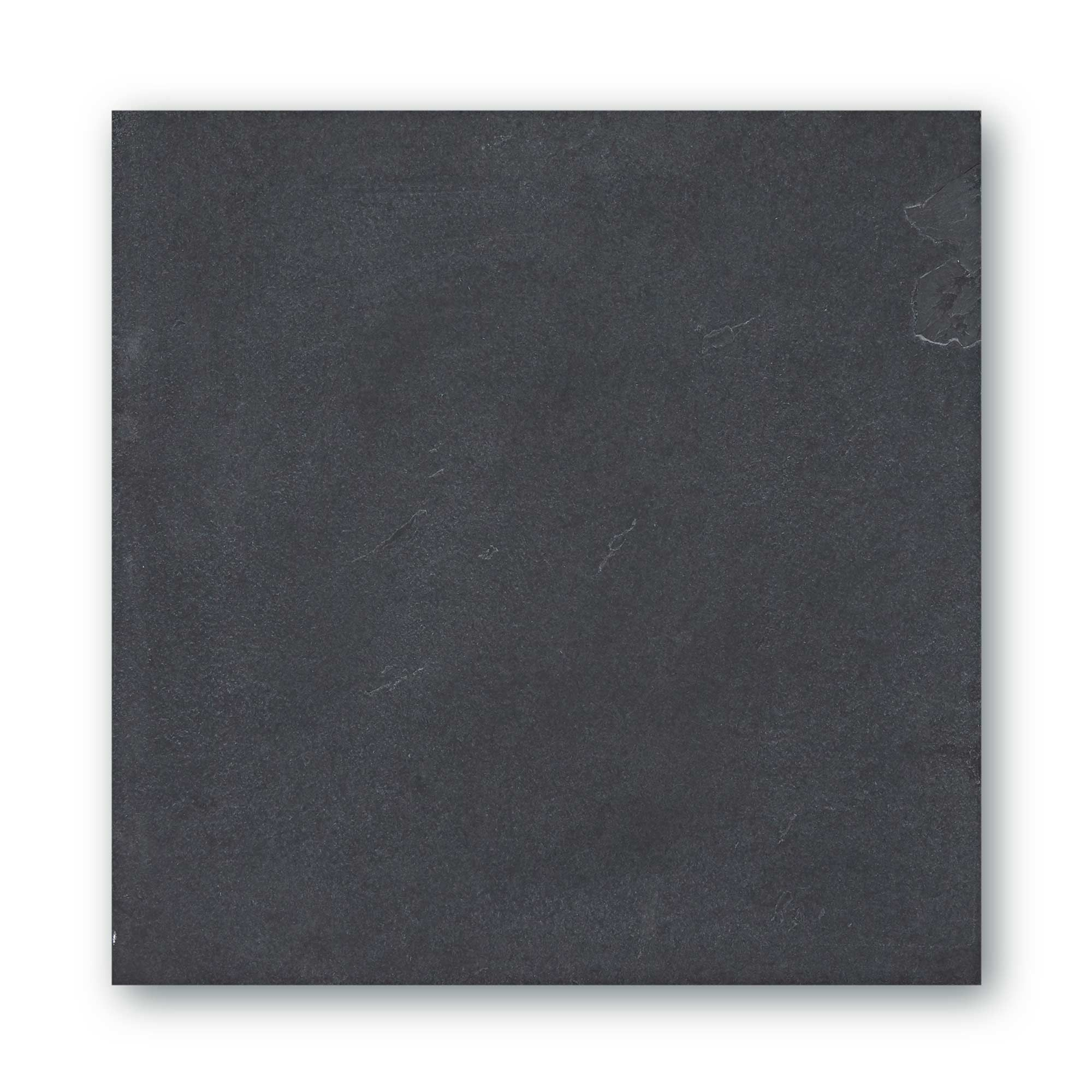 Urban Slate 40x40 Black/Grey