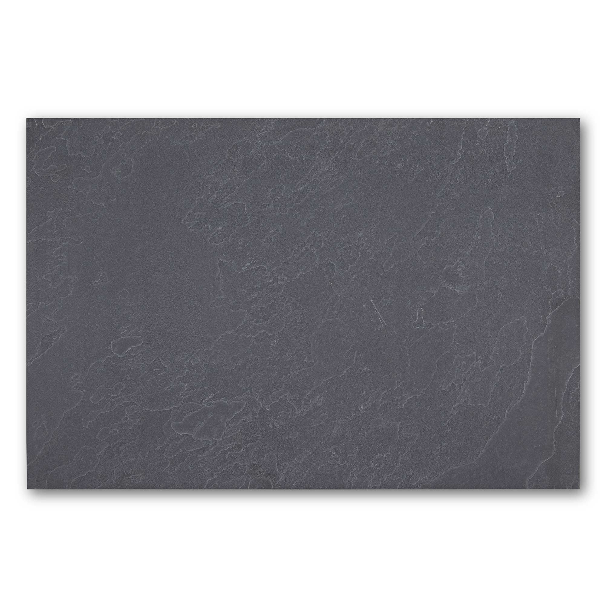 Urban Slate 60x40 Black/Grey