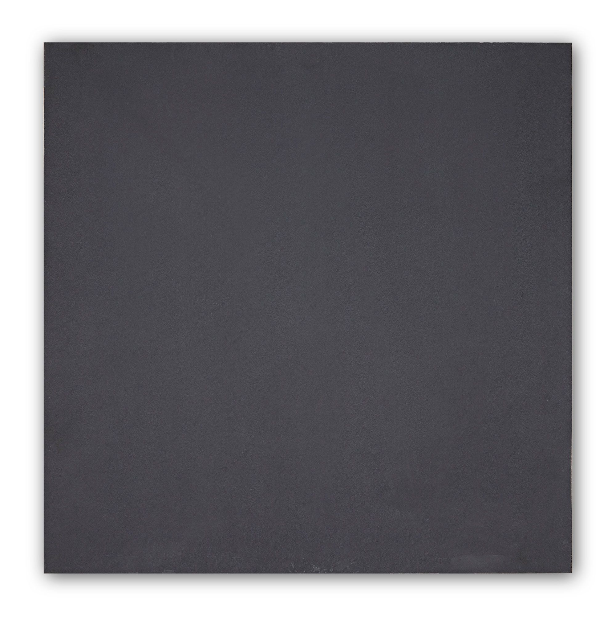 Urban Slate 60x60 Black/Grey