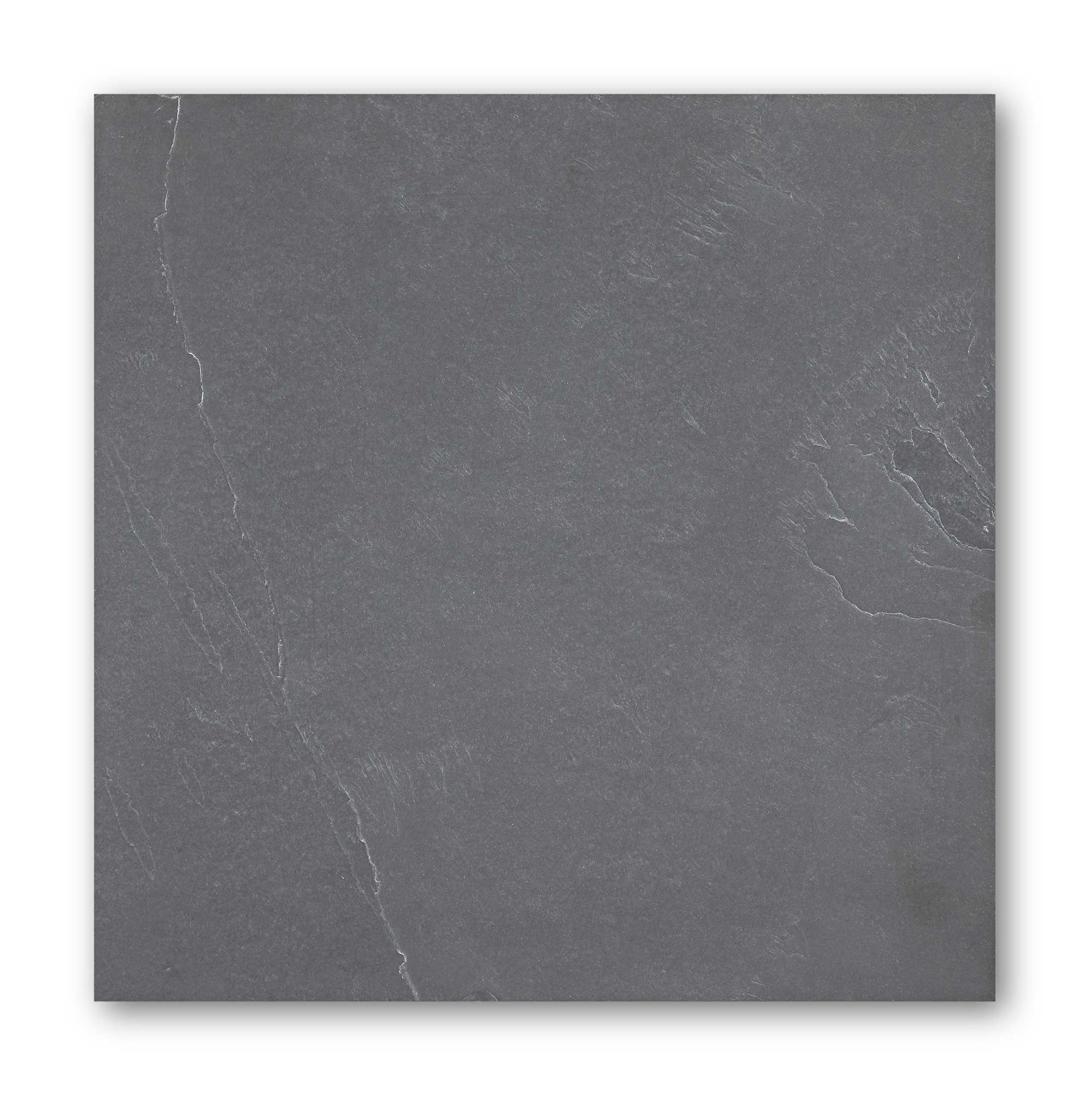 Urban Slate 40x40 Grey Green