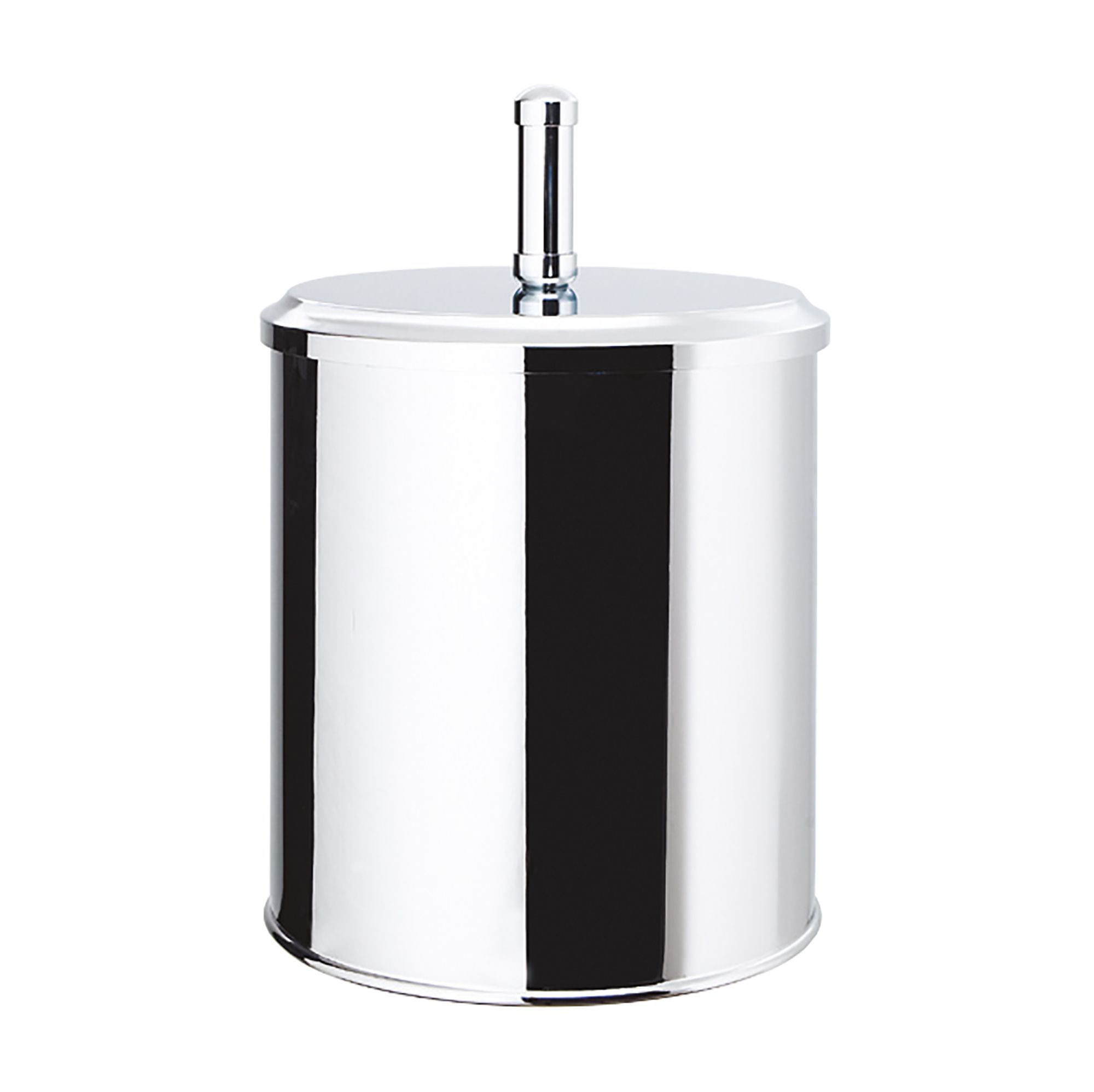 Richmond Waste Bin with Lid