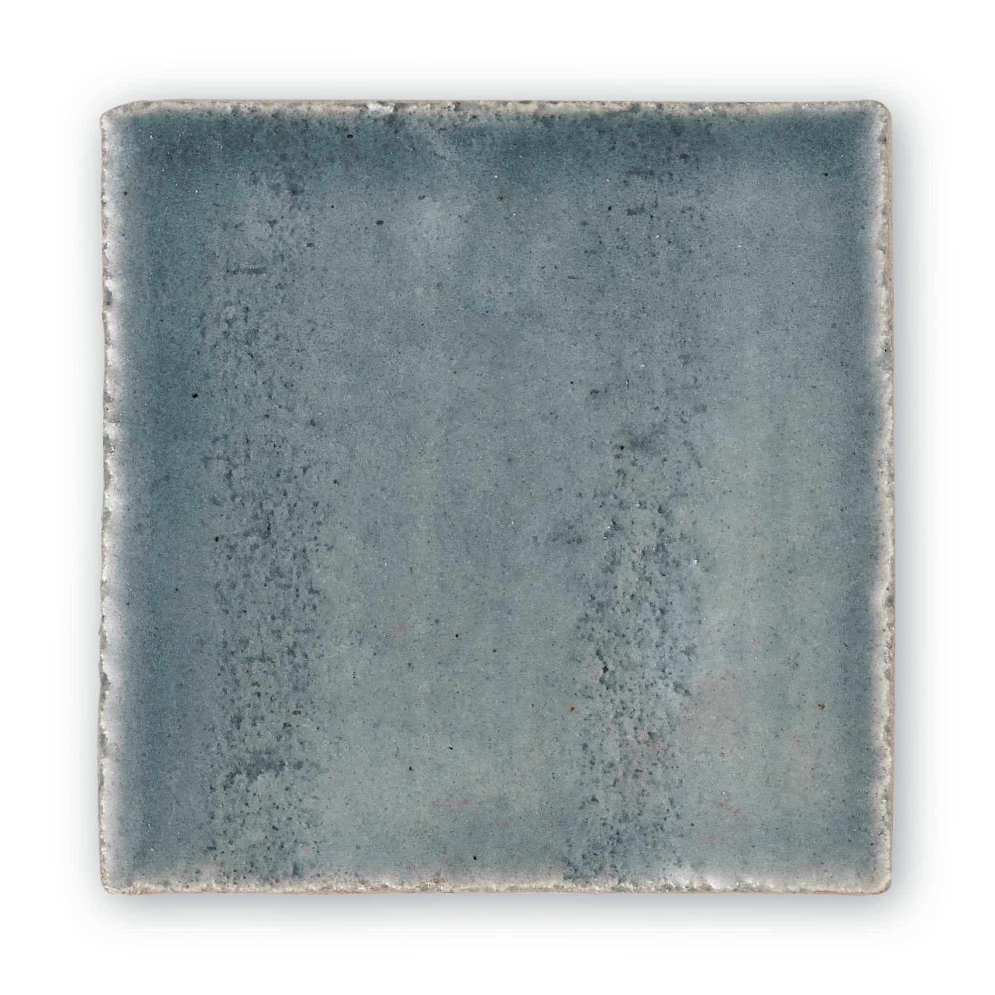 Stonelustre Grey Blue