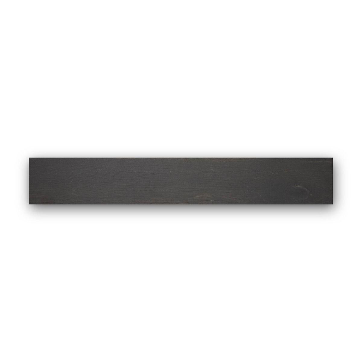 Sherwood Black 20x120