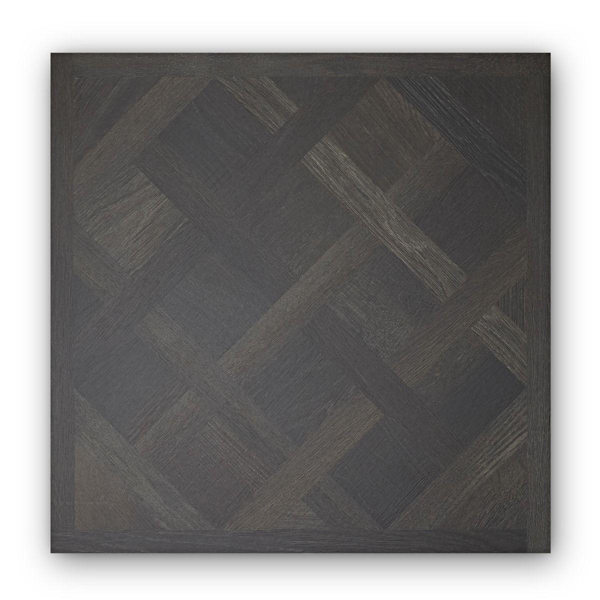 Sherwood Black 80x80