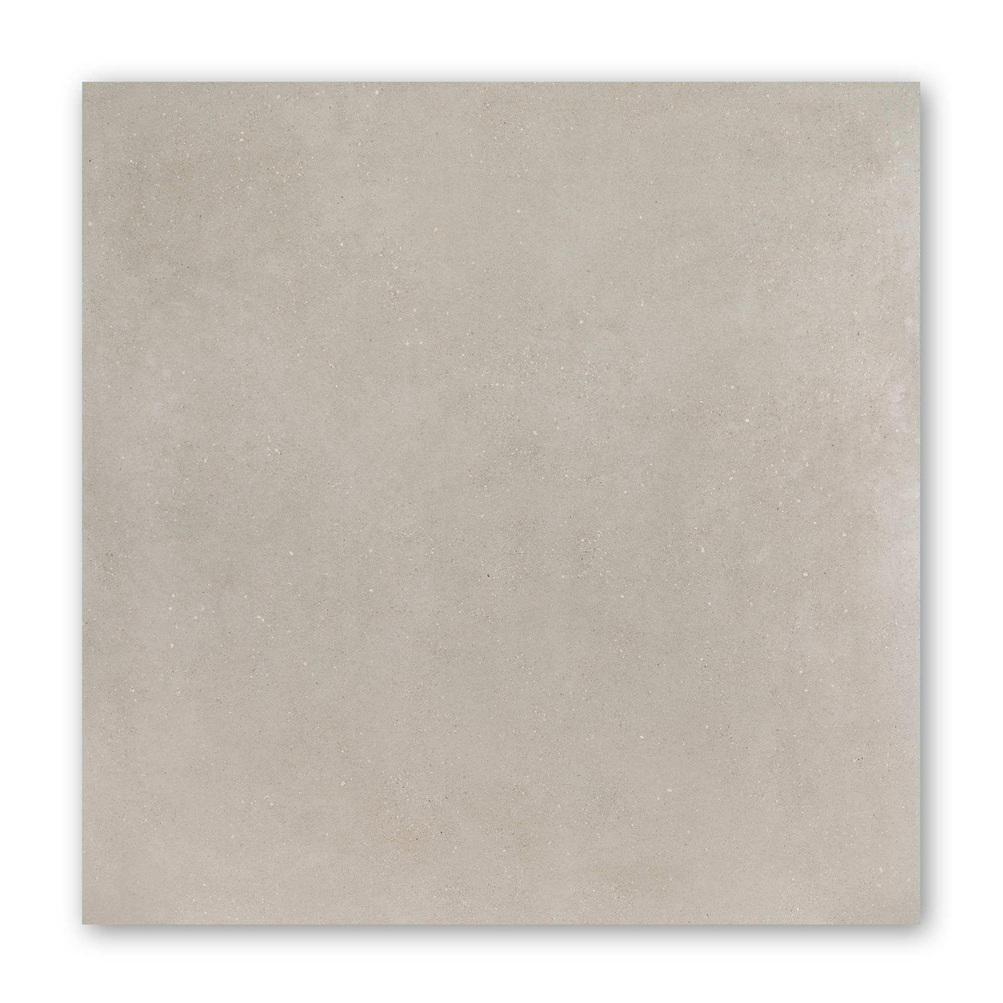 Umbrian Grey 60x60