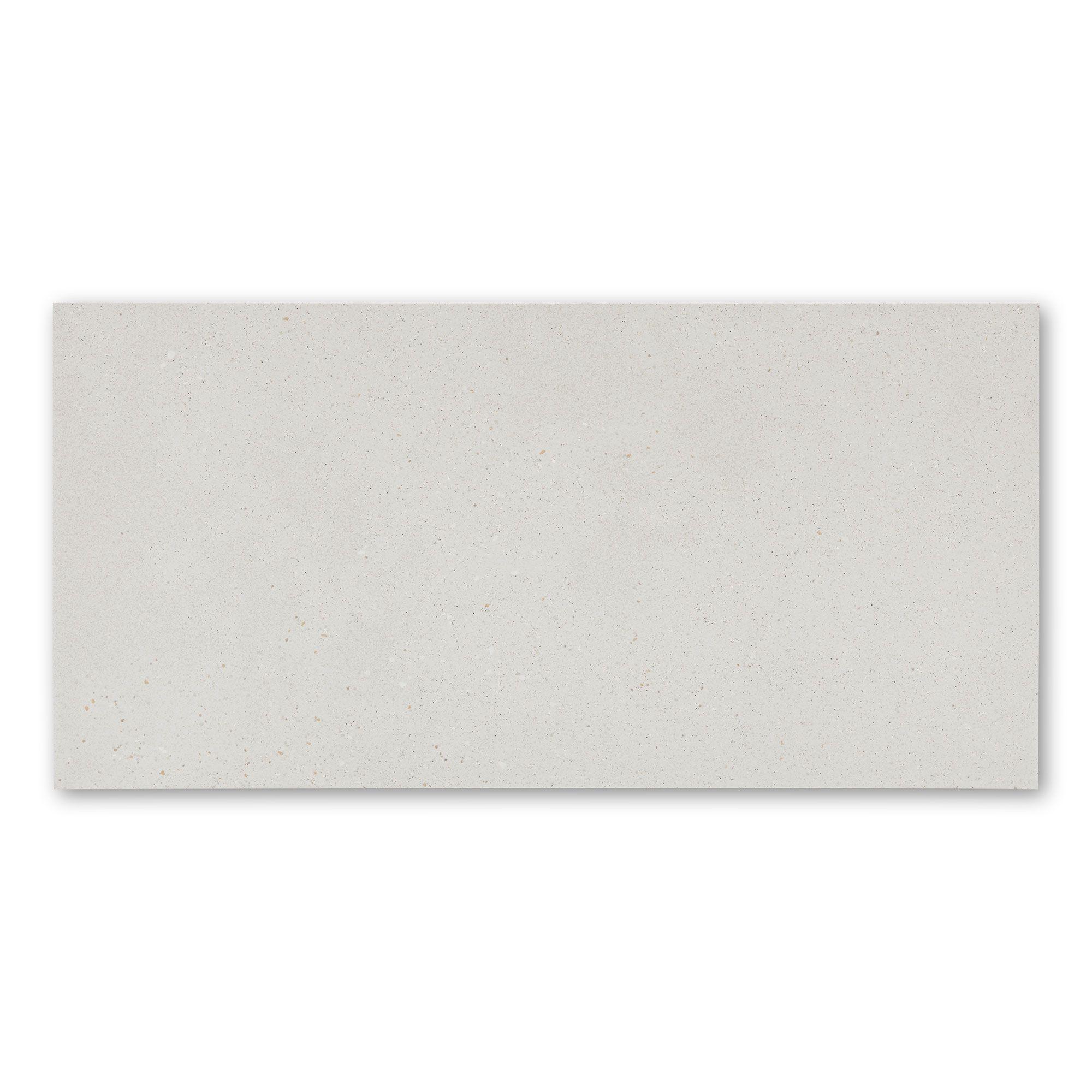 Umbrian White 60x30