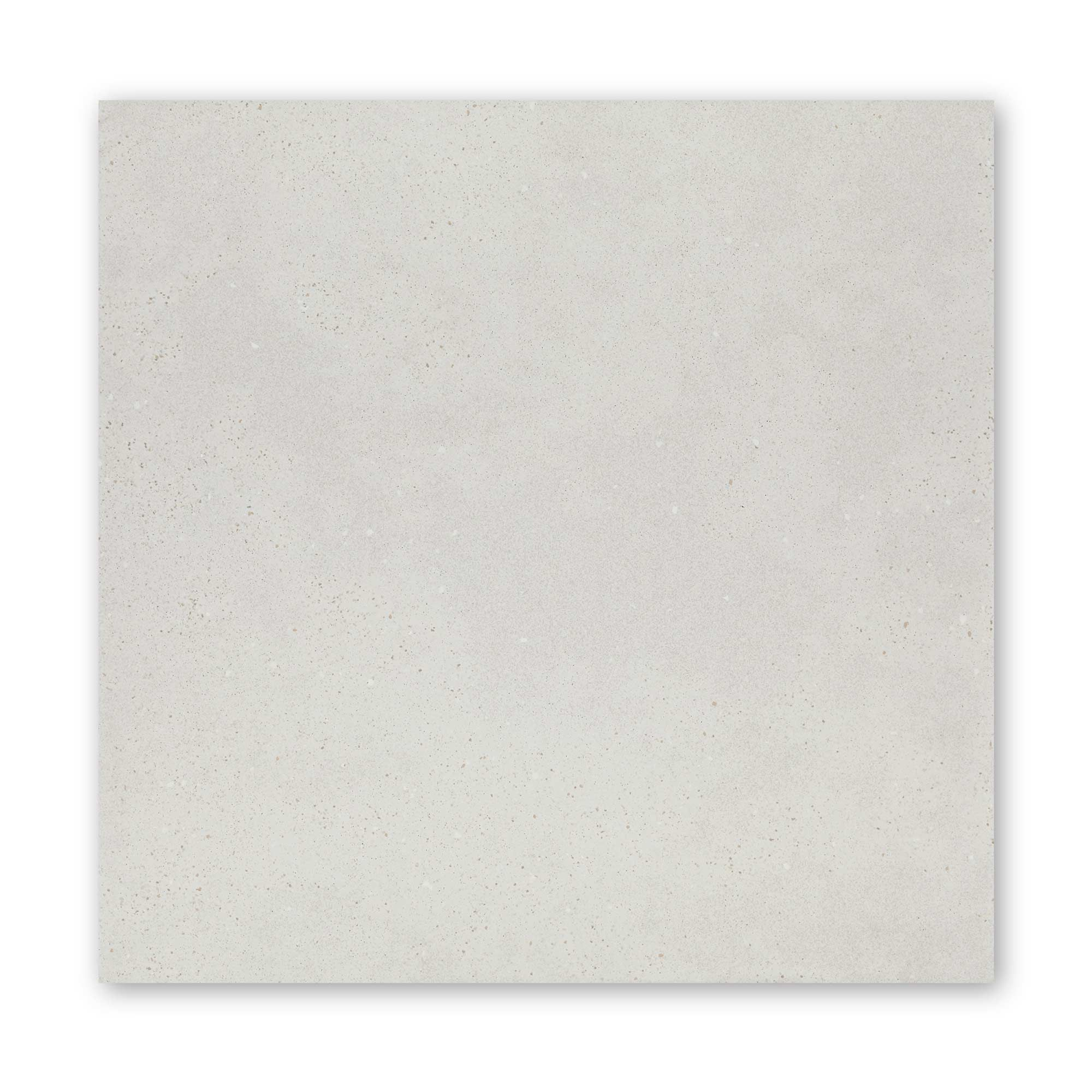 Umbrian White 60x60