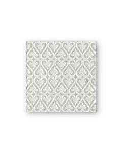 Alhambra Grey Decor 2 15 x 15