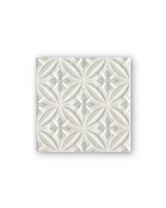 Alhambra Grey Decor 15 x 15