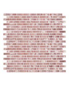 Alchemy Pink Gin Brick