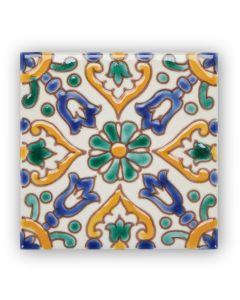 Andalucia Medina