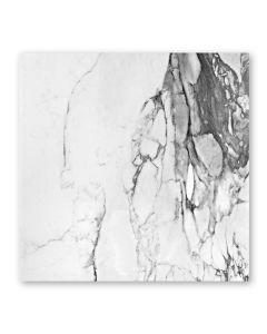 Belluno 60x60 Bianco Polished