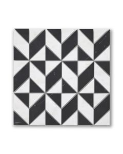 Chequers Court Rhombus