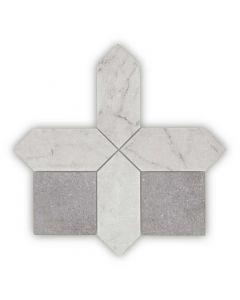 Chiesa Grey