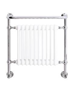 Eldridge 735 Heated Towel Rail