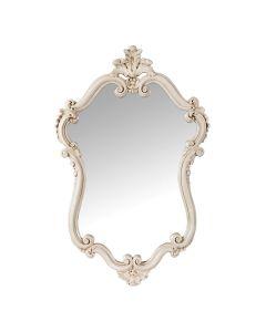 Bathroom Mirror -  Elizabeth