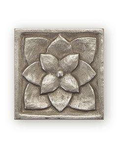 Foundry Lotus