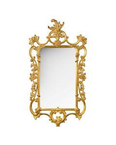 Fontaine Mirror