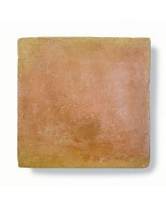 Handmade Classic Square 20x20