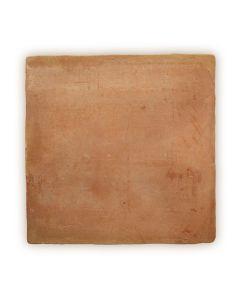 Handmade Classic Square 30.5x30.5