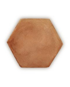 Handmade Classic Hexagon