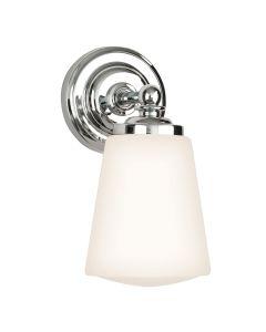 Bathroom Lighting - Perla