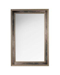 Bathroom Mirror -  Lockwood