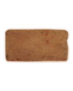 Lubelska Brick Terracotta