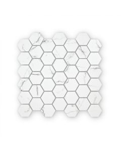 Malmo Hexagon