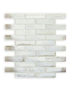 Malacassa Glacier Brick