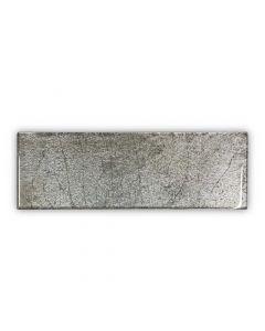 Metallic Vitreum Argentum 10x30