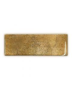 Metallic Vitreum Aurum 10x30