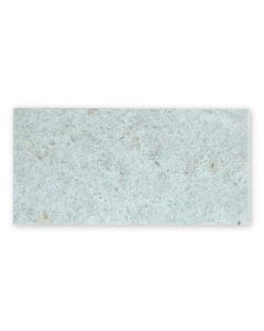 North Haven 10x30 Rectangle