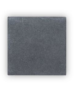 Urban Slate 10x10 Black/Grey
