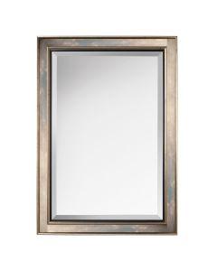 Bathroom Mirror -  Ondra