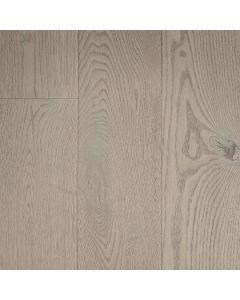 Woodland Planks Oriel