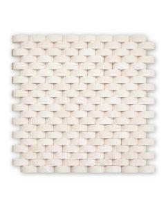 Palio Dome Mosaic