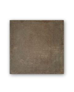Patina Copper 59.3 X 59.3